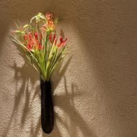 お花の生け込みのサムネイル