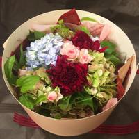 Flower Cakeのサムネイル