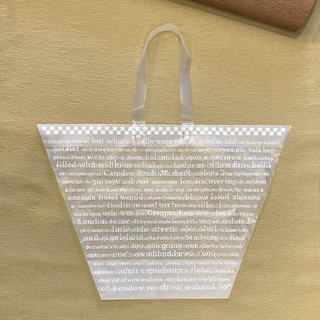 花束袋(ブーケ風花束用)